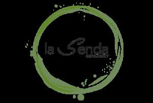 La Senda Restaurant